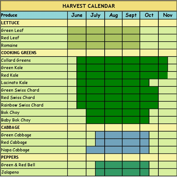 harvest calendar5.1 resized
